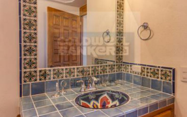 Foto de casa en venta en cieneguita, la cieneguita, san miguel de allende, guanajuato, 734825 no 10