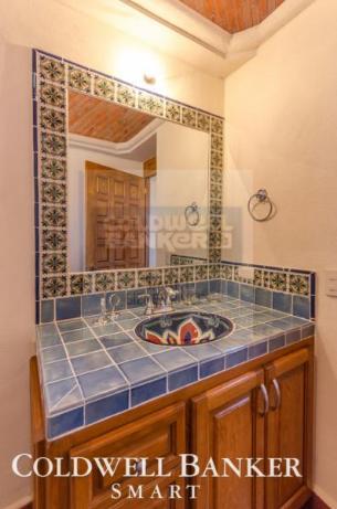 Foto de casa en venta en  , la cieneguita, san miguel de allende, guanajuato, 734825 No. 10