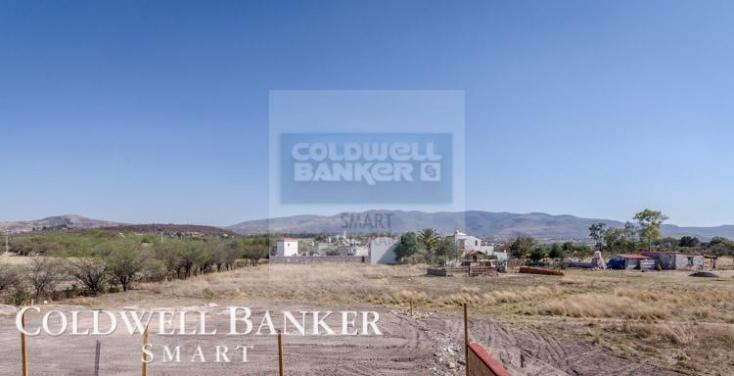 Foto de casa en venta en  , la cieneguita, san miguel de allende, guanajuato, 734825 No. 13