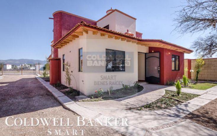 Foto de casa en venta en cieneguita, la cieneguita, san miguel de allende, guanajuato, 734825 no 14