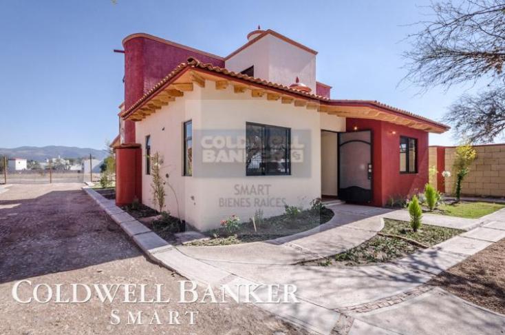 Foto de casa en venta en  , la cieneguita, san miguel de allende, guanajuato, 734825 No. 14