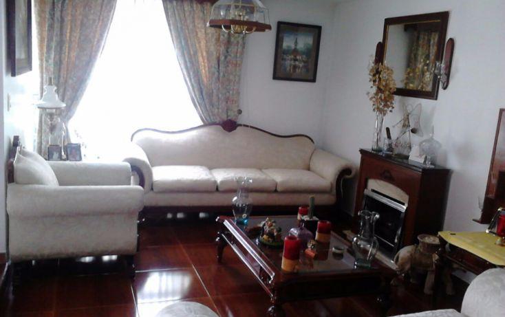 Foto de casa en condominio en venta en, científicos, toluca, estado de méxico, 1260039 no 02