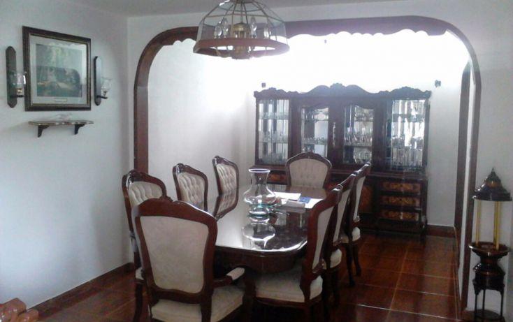 Foto de casa en condominio en venta en, científicos, toluca, estado de méxico, 1260039 no 03