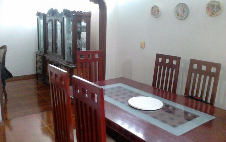 Foto de casa en condominio en venta en, científicos, toluca, estado de méxico, 1260039 no 04