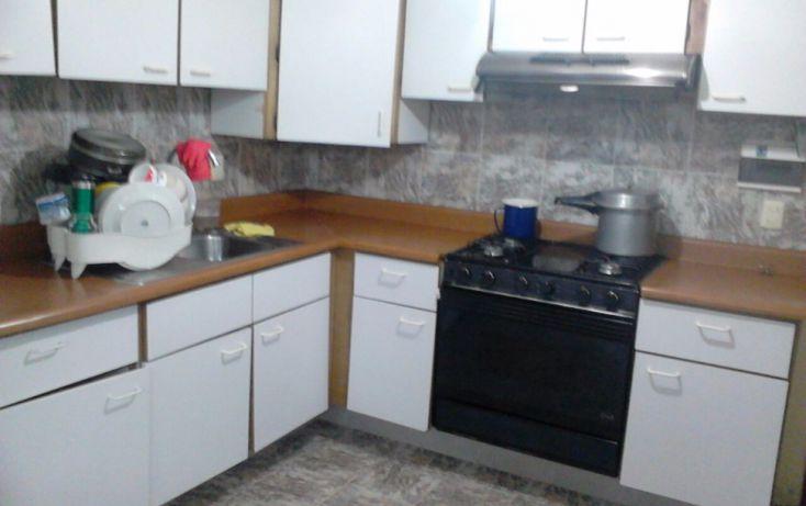 Foto de casa en condominio en venta en, científicos, toluca, estado de méxico, 1260039 no 05