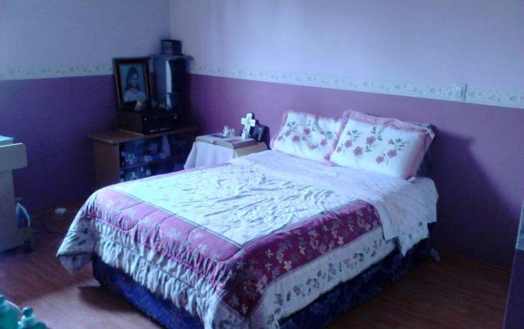 Foto de casa en condominio en venta en, científicos, toluca, estado de méxico, 1260039 no 06