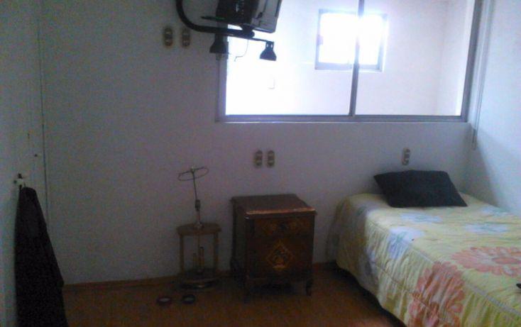 Foto de casa en condominio en venta en, científicos, toluca, estado de méxico, 1260039 no 07
