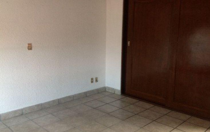 Foto de casa en venta en, científicos, toluca, estado de méxico, 1294377 no 10