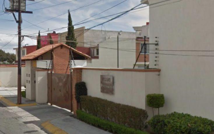 Foto de casa en venta en, científicos, toluca, estado de méxico, 1359701 no 02