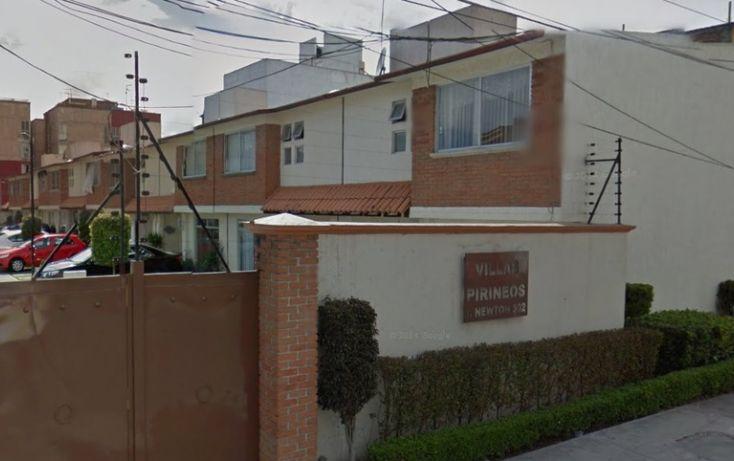 Foto de casa en venta en, científicos, toluca, estado de méxico, 1508091 no 01