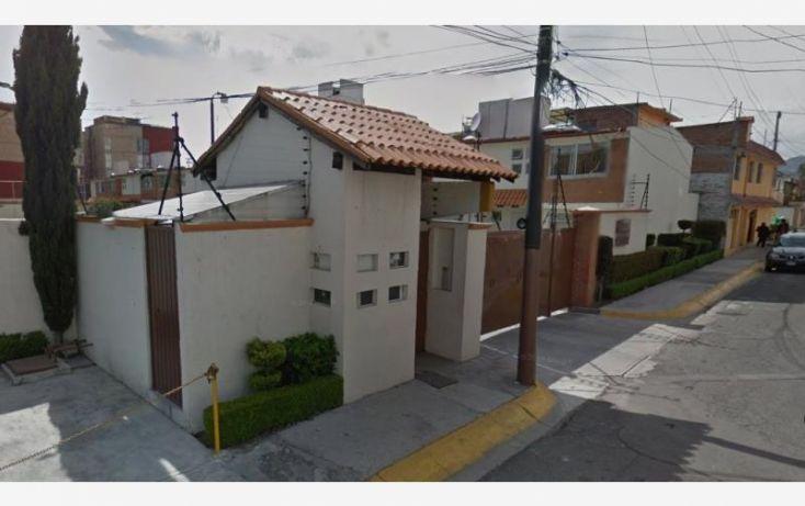 Foto de casa en venta en, científicos, toluca, estado de méxico, 1508091 no 03