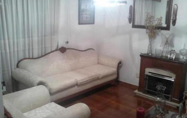 Foto de casa en venta en  , científicos, toluca, méxico, 1282709 No. 02