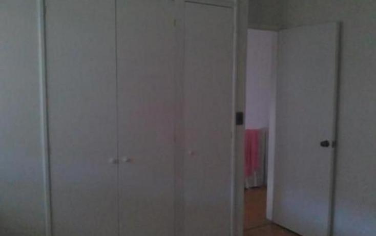 Foto de casa en venta en  , científicos, toluca, méxico, 1282709 No. 04