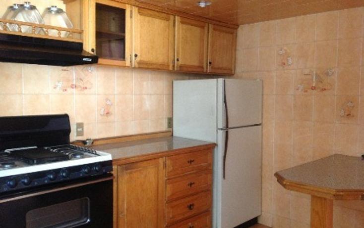 Foto de casa en venta en  , cient?ficos, toluca, m?xico, 1294377 No. 06