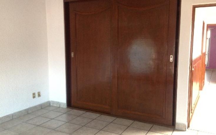 Foto de casa en venta en  , cient?ficos, toluca, m?xico, 1294377 No. 09