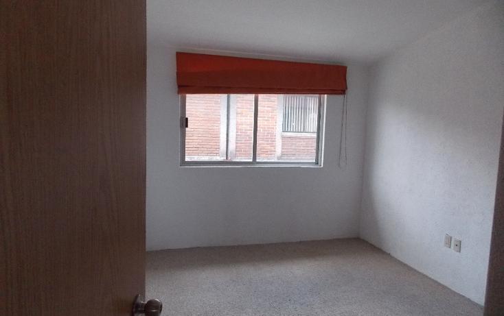 Foto de casa en renta en  , científicos, toluca, méxico, 1296853 No. 06