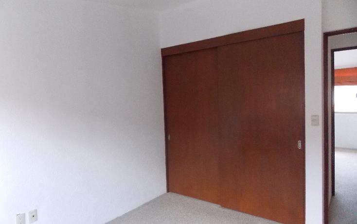 Foto de casa en renta en  , científicos, toluca, méxico, 1296853 No. 07