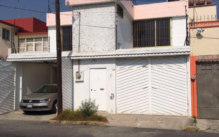 Foto de casa en venta en cierra paracaima casa 108, valle don camilo, toluca, estado de méxico, 1849350 no 01