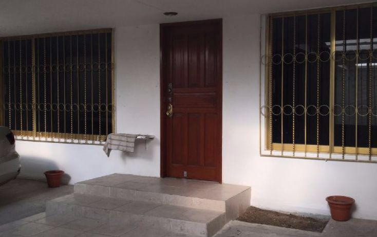 Foto de casa en venta en cierra paracaima casa 108, valle don camilo, toluca, estado de méxico, 1849350 no 03