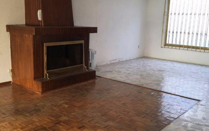 Foto de casa en venta en cierra paracaima casa 108, valle don camilo, toluca, estado de méxico, 1849350 no 04