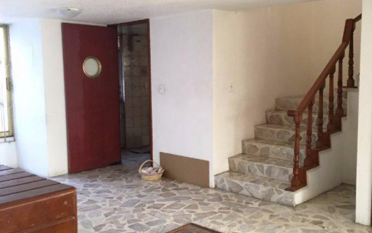 Foto de casa en venta en cierra paracaima casa 108, valle don camilo, toluca, estado de méxico, 1849350 no 08