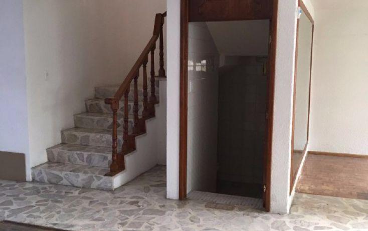 Foto de casa en venta en cierra paracaima casa 108, valle don camilo, toluca, estado de méxico, 1849350 no 09
