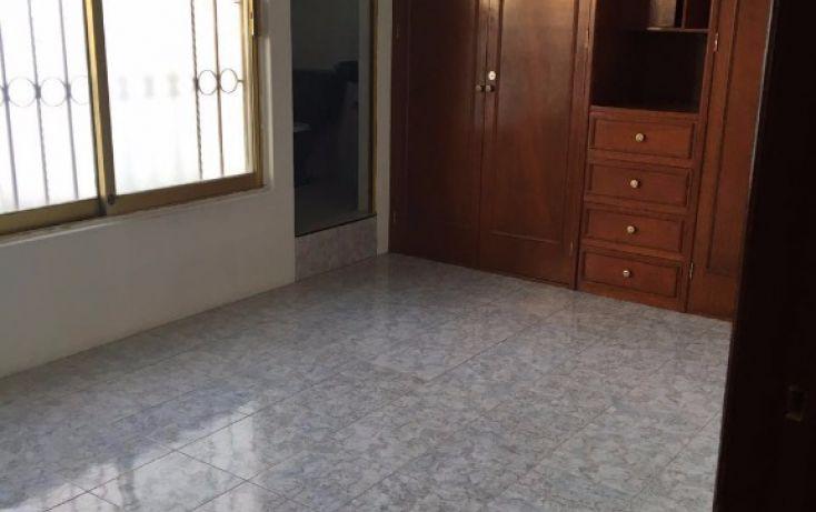Foto de casa en venta en cierra paracaima casa 108, valle don camilo, toluca, estado de méxico, 1849350 no 13