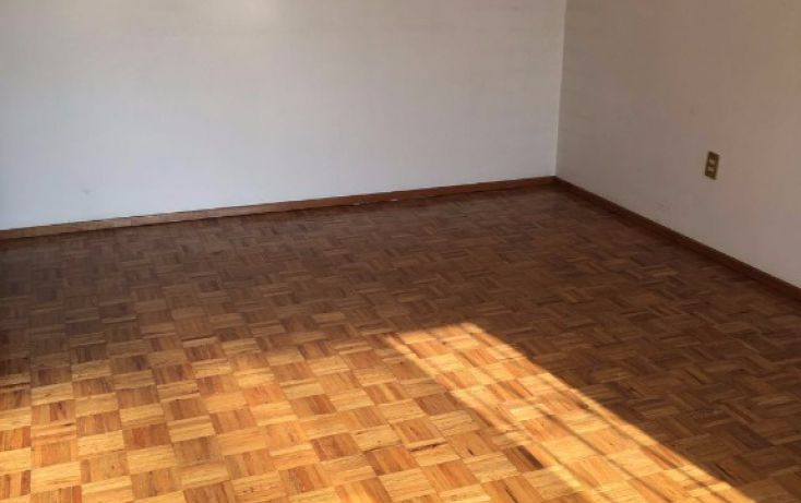 Foto de casa en venta en cierra paracaima casa 108, valle don camilo, toluca, estado de méxico, 1849350 no 16