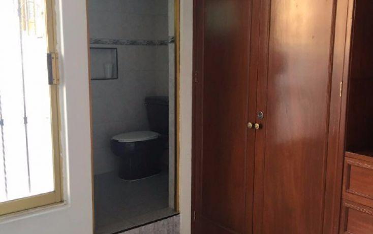 Foto de casa en venta en cierra paracaima casa 108, valle don camilo, toluca, estado de méxico, 1849350 no 18