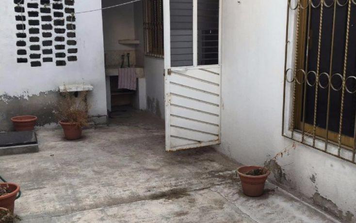 Foto de casa en venta en cierra paracaima casa 108, valle don camilo, toluca, estado de méxico, 1849350 no 20