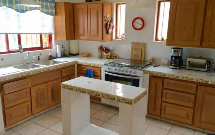 Foto de casa en venta en cierzo 4, brisas de chapala, chapala, jalisco, 1581452 no 03