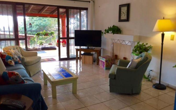 Foto de casa en venta en cierzo 4, brisas de chapala, chapala, jalisco, 1581452 no 04