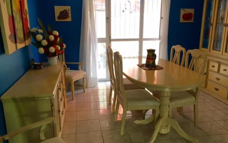 Foto de casa en venta en cierzo 4, brisas de chapala, chapala, jalisco, 1581452 No. 05