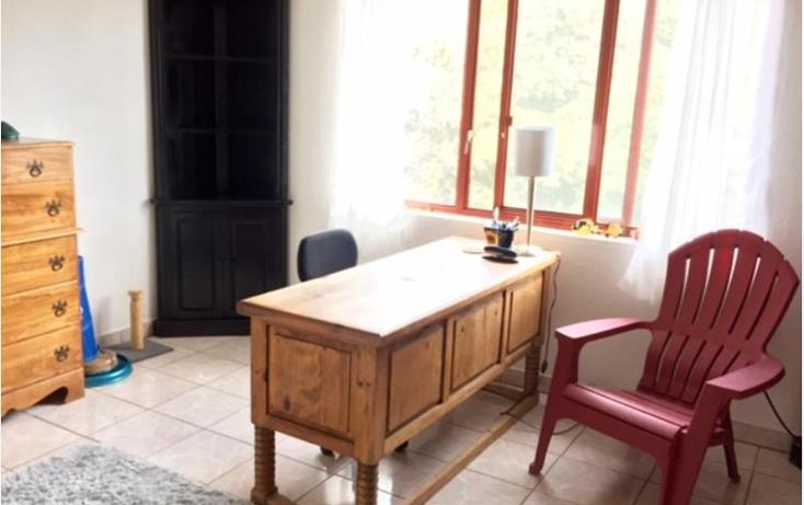 Foto de casa en venta en cierzo 4, brisas de chapala, chapala, jalisco, 1581452 No. 06