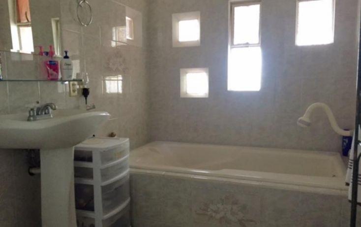 Foto de casa en venta en cierzo 4, brisas de chapala, chapala, jalisco, 1581452 no 08