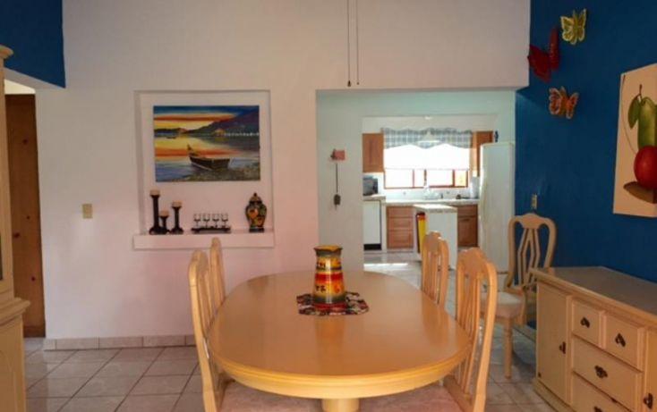 Foto de casa en venta en cierzo 4, brisas de chapala, chapala, jalisco, 1581452 no 09