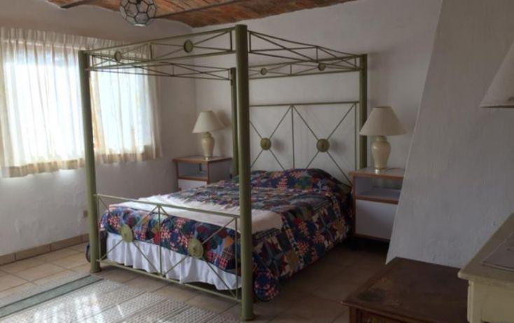 Foto de casa en venta en cierzo 4, brisas de chapala, chapala, jalisco, 1581452 no 10