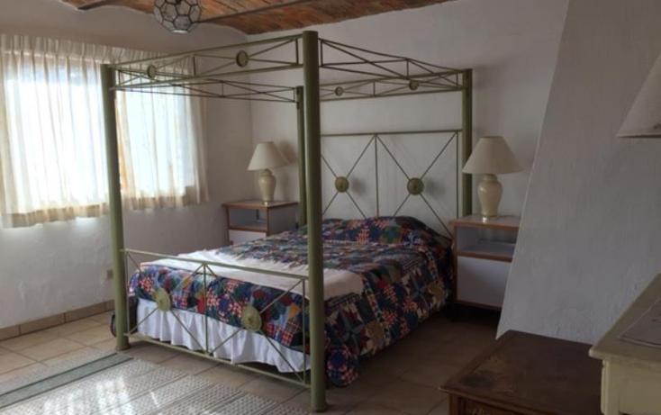 Foto de casa en venta en cierzo 4, brisas de chapala, chapala, jalisco, 1581452 No. 10