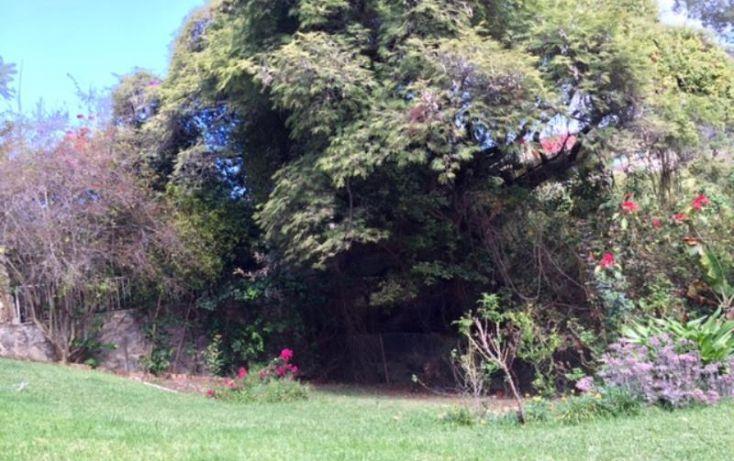 Foto de casa en venta en cierzo 4, brisas de chapala, chapala, jalisco, 1581452 no 11