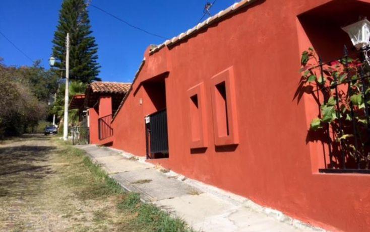 Foto de casa en venta en cierzo 4, brisas de chapala, chapala, jalisco, 1581452 no 13