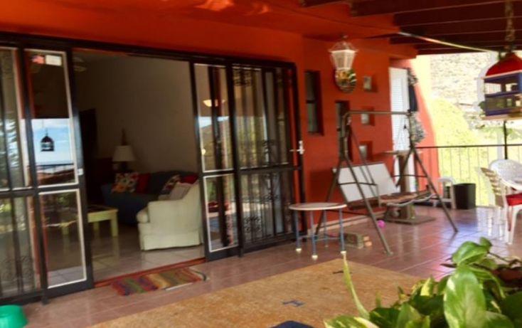 Foto de casa en venta en cierzo 4, brisas de chapala, chapala, jalisco, 1581452 no 15