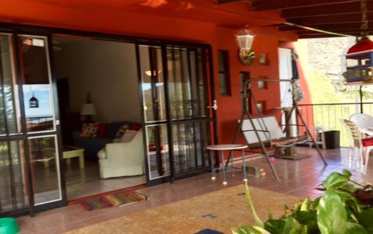 Foto de casa en venta en cierzo 4, brisas de chapala, chapala, jalisco, 1581452 No. 15