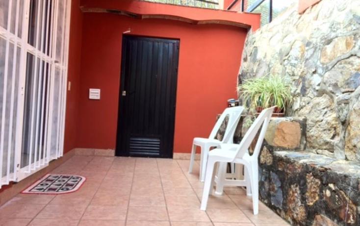 Foto de casa en venta en cierzo 4, brisas de chapala, chapala, jalisco, 1581452 No. 16
