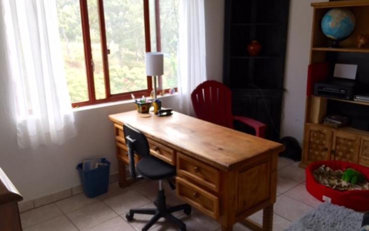 Foto de casa en venta en cierzo 4, brisas de chapala, chapala, jalisco, 1581452 No. 17