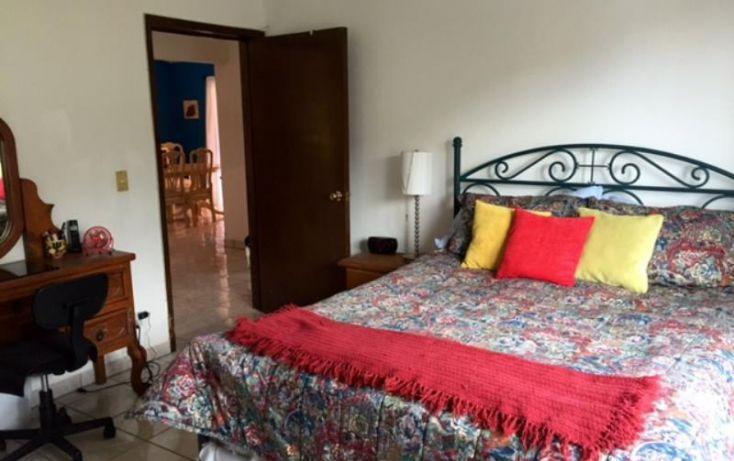 Foto de casa en venta en cierzo 4, brisas de chapala, chapala, jalisco, 1581452 no 18