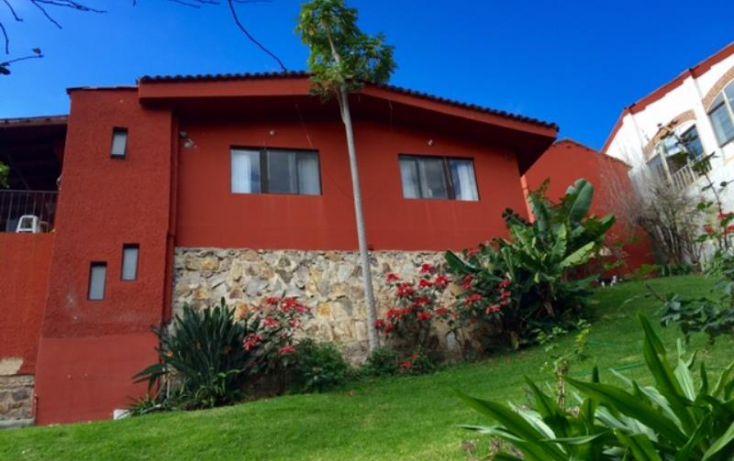 Foto de casa en venta en cierzo 4, brisas de chapala, chapala, jalisco, 1581452 no 20