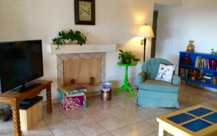 Foto de casa en venta en cierzo, fracc brisas de chapala 4, chapala centro, chapala, jalisco, 1695420 no 02