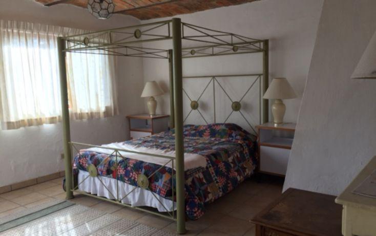 Foto de casa en venta en cierzo, fracc brisas de chapala 4, chapala centro, chapala, jalisco, 1695420 no 06