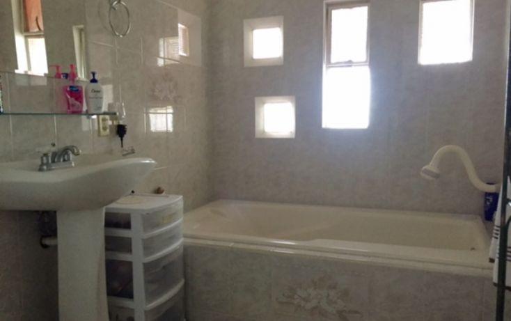 Foto de casa en venta en cierzo, fracc brisas de chapala 4, chapala centro, chapala, jalisco, 1695420 no 11