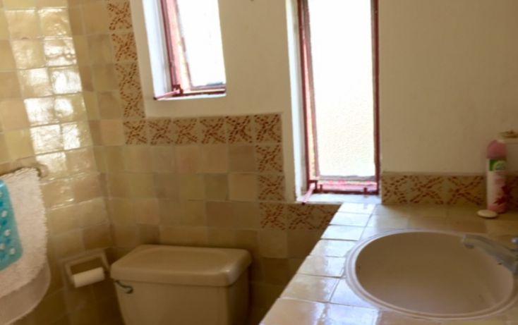 Foto de casa en venta en cierzo, fracc brisas de chapala 4, chapala centro, chapala, jalisco, 1695420 no 17